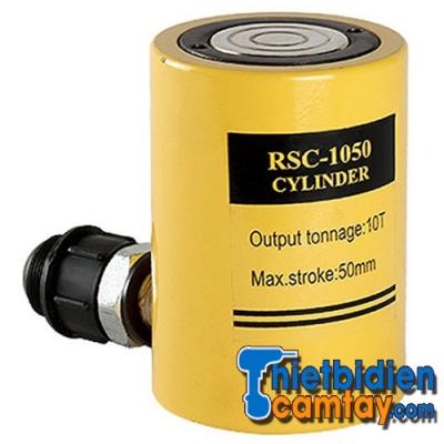 Kích thủy lực 10 tấn RSC 1050